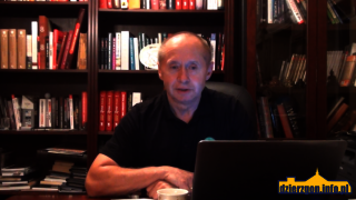 Zrzut ekranu 2018-12-14 o 14.16.15