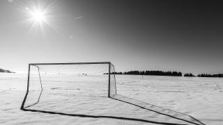 goal-863365_1920
