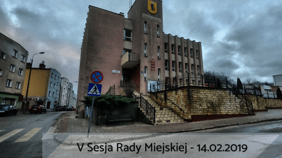 V Sesja Rady Miejskiej – 14.12.2019 (1)-min