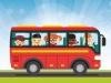 autobusdowozy