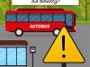 autobusyitramwaje