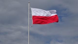 flag-2877932_1920