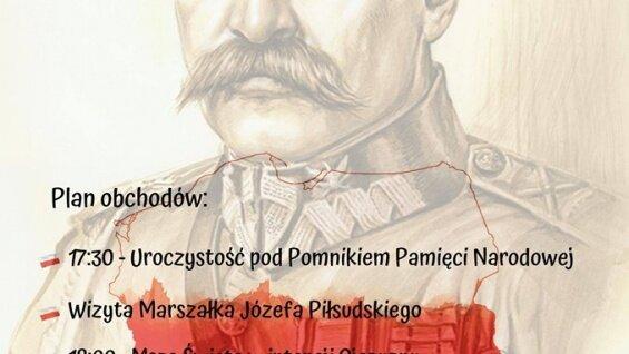pilsudski2019
