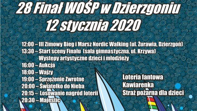 WOSP2020-min