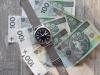 money-4817935_1920