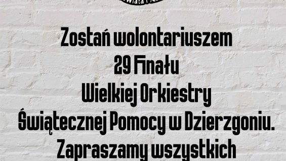 wosp 29