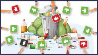 grafika-odpady