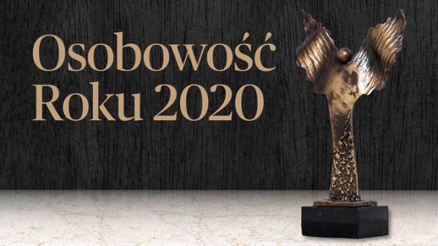 osobowosc-roku-2020